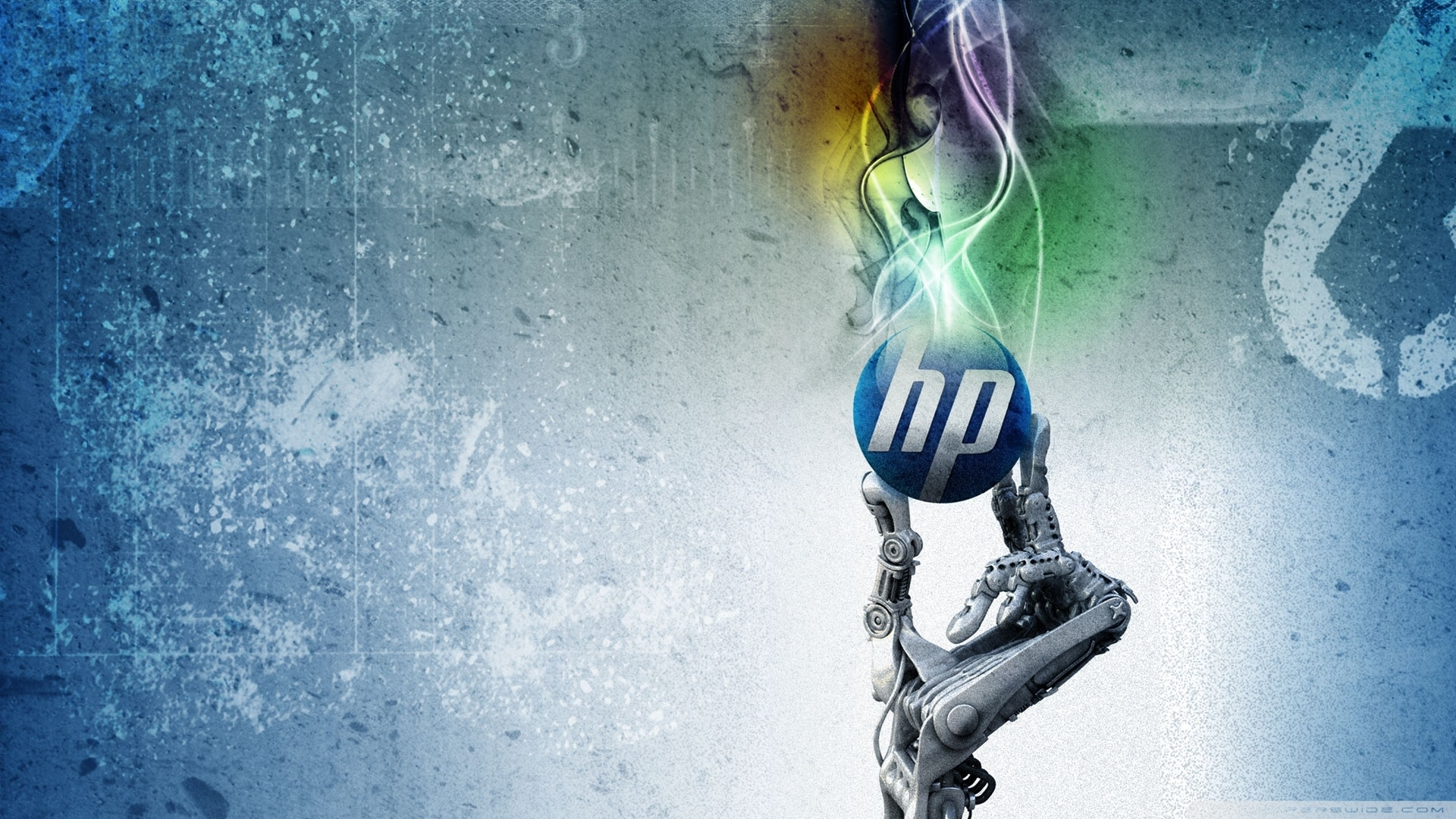 hp ❤ 4k hd desktop wallpaper for 4k ultra hd tv • wide & ultra