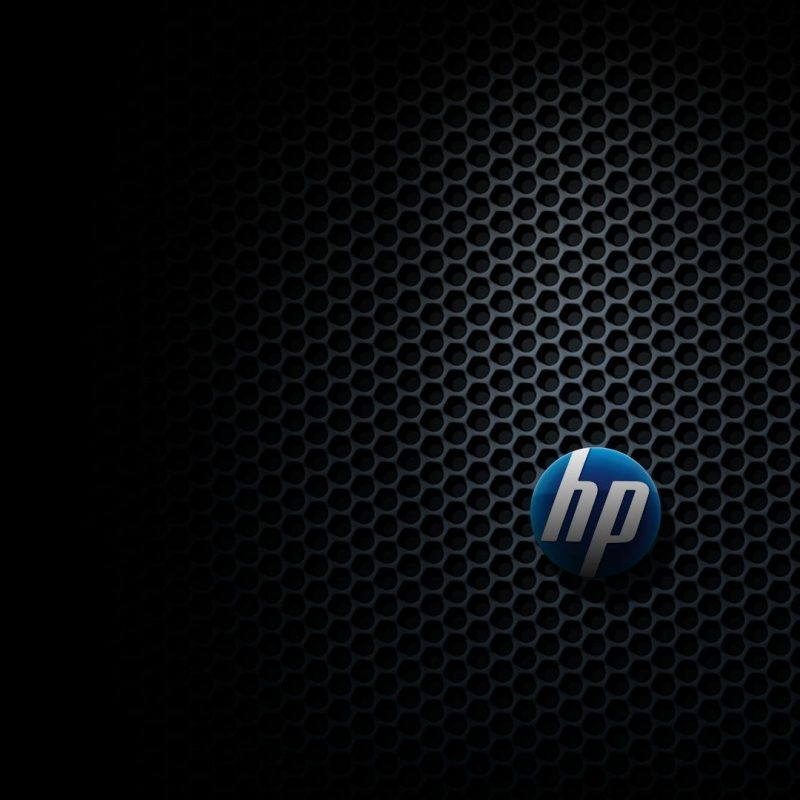 10 New Wallpapers For Hp Laptops FULL HD 1080p For PC Background 2018 free download hp elitebook wallpapers group hd wallpapers pinterest hp 800x800