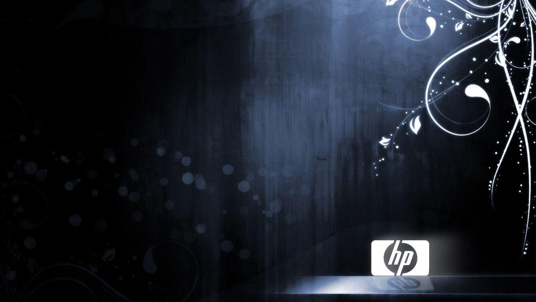 hp hd wallpaper widescreen x   hd wallpapers   pinterest   hd