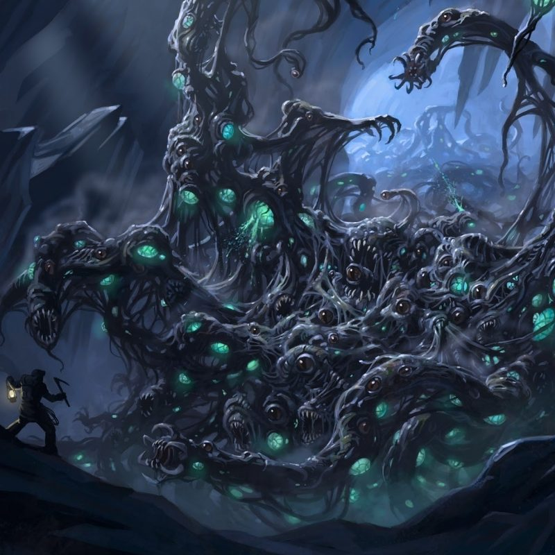 10 Latest H.p. Lovecraft Wallpaper FULL HD 1920×1080 For PC Desktop 2020 free download hp lovecraft wallpaper kida pride cute book more cool pictures 800x800