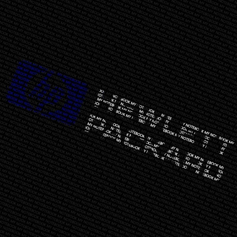 10 Top Hewlett Packard Hd Wallpapers FULL HD 1080p For PC Background 2020 free download hp wallpaper 1366x768 impremedia 800x800