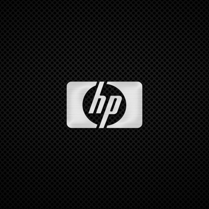 10 New Wallpapers For Hp Laptops FULL HD 1080p For PC Background 2018 free download hp wallpaper for laptop high definition wallpapers high 800x800