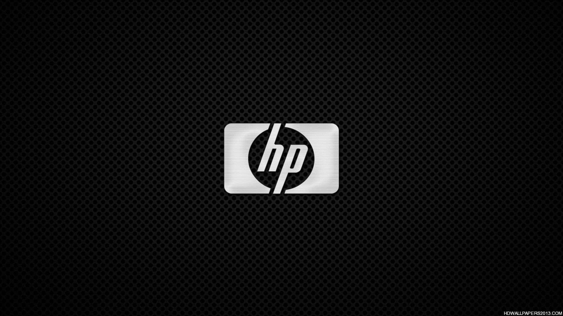 hp wallpaper for laptop | high definition wallpapers, high