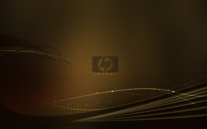 10 New Hp Windows 7 Wallpaper FULL HD 1080p For PC Desktop 2018 free download hp wallpapers for windows 10 wallpapersafari 800x500