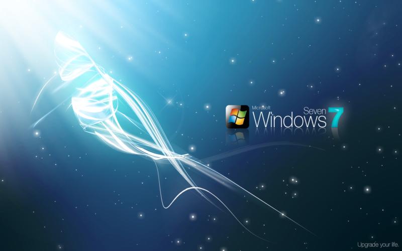 10 New Hp Windows 7 Wallpaper FULL HD 1080p For PC Desktop 2018 free download hp wallpapers for windows 7 wallpapersafari 800x500