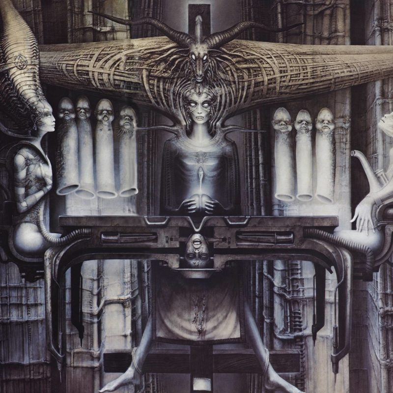 10 Top Hr Giger Biomechanical Wallpaper FULL HD 1920×1080 For PC Background 2020 free download hr giger wallpaper 74 images 800x800
