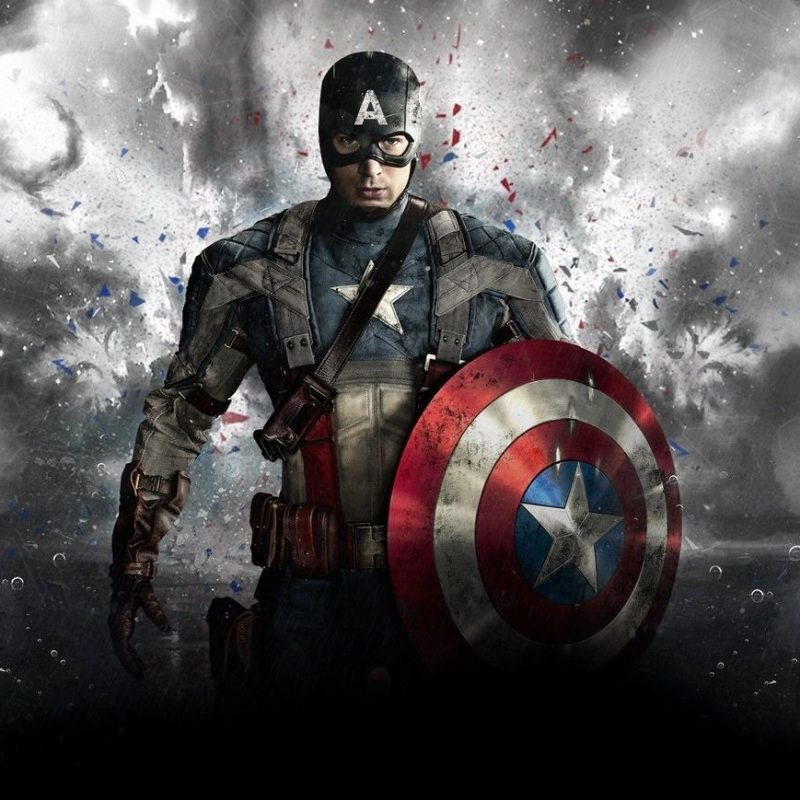 10 Most Popular Captain America Wallpaper Hd FULL HD 1920×1080 For PC Background 2020 free download http bf download hd pics pinterest captain america 800x800