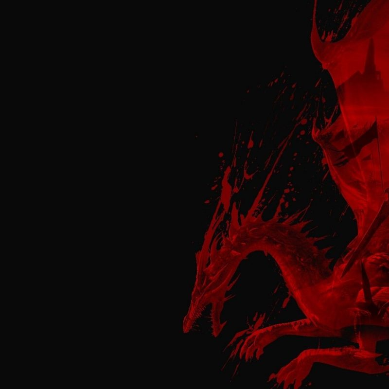 10 Most Popular Black And Red Background 1920X1080 FULL HD 1080p For PC Desktop 2018 free download http i jootix r red dragon dragon black red 1920x1080 800x800
