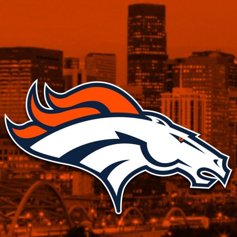 10 Most Popular Denver Broncos Screen Savers FULL HD 1920×1080 For PC Desktop 2018 free download http mobw 16052 denver broncos wallpaper android html denver 800x800