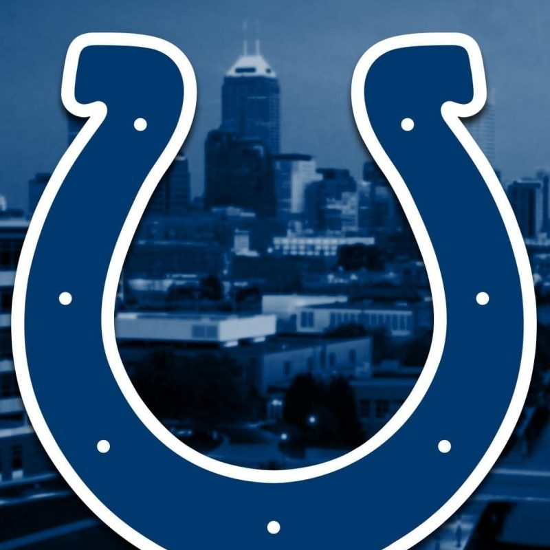 10 Best Indianapolis Colts Desktop Wallpaper FULL HD 1920×1080 For PC Background 2020 free download http mobw 17164 colts wallpaper for android html colts 800x800