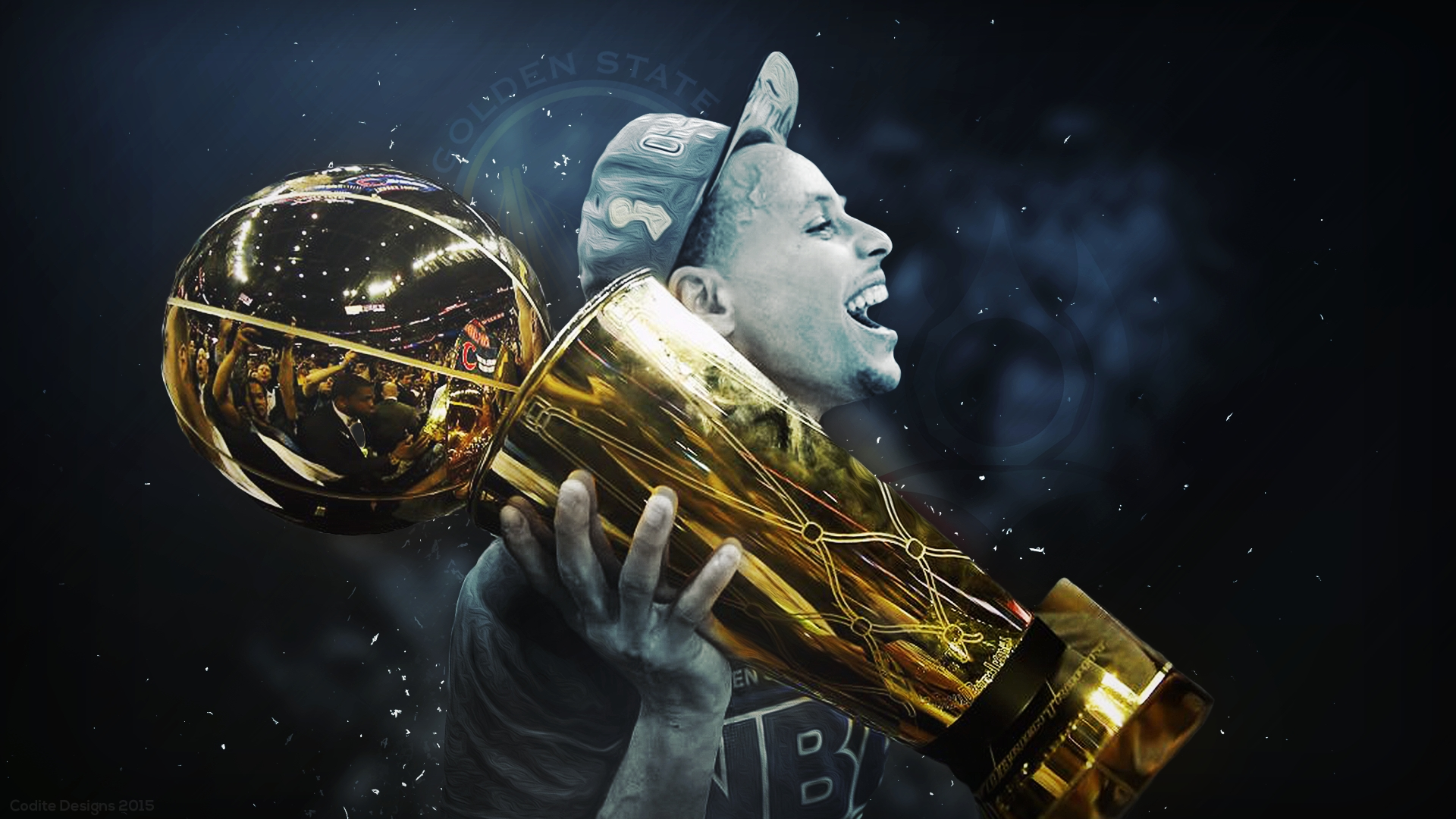 http://stephencurrywallpaper/download-free-stephen-curry-dribble