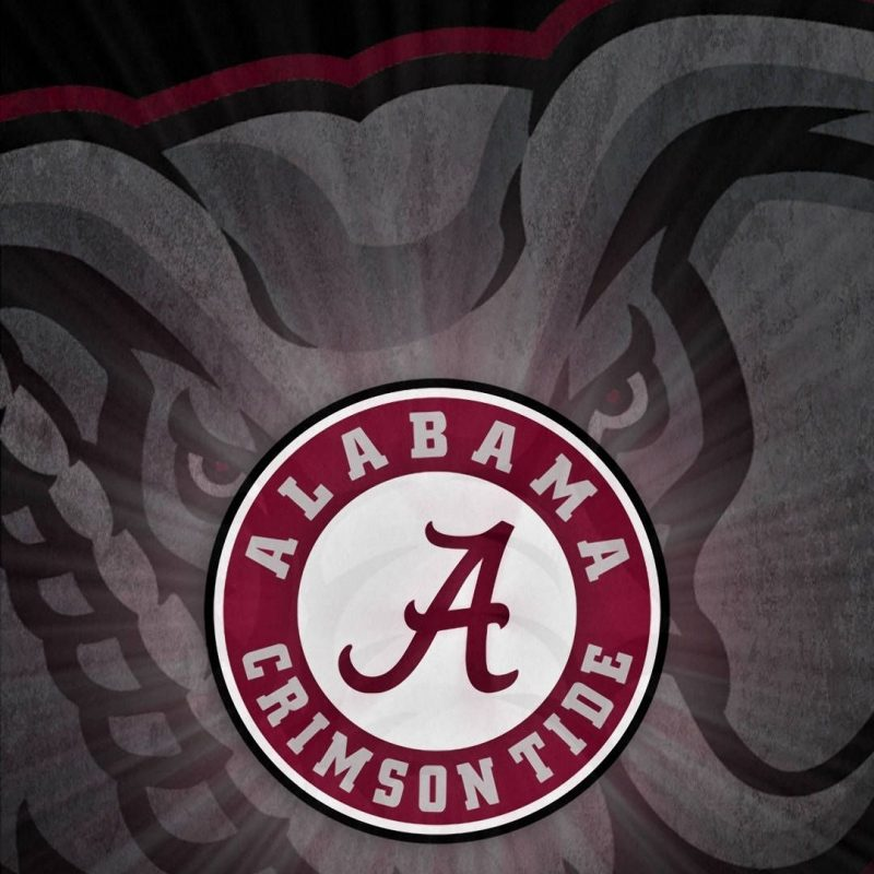 10 New Alabama Football Wallpapers For Android FULL HD 1920×1080 For PC Background 2018 free download http stockwallpapers 17190 free alabama football wallpaper for 1 800x800