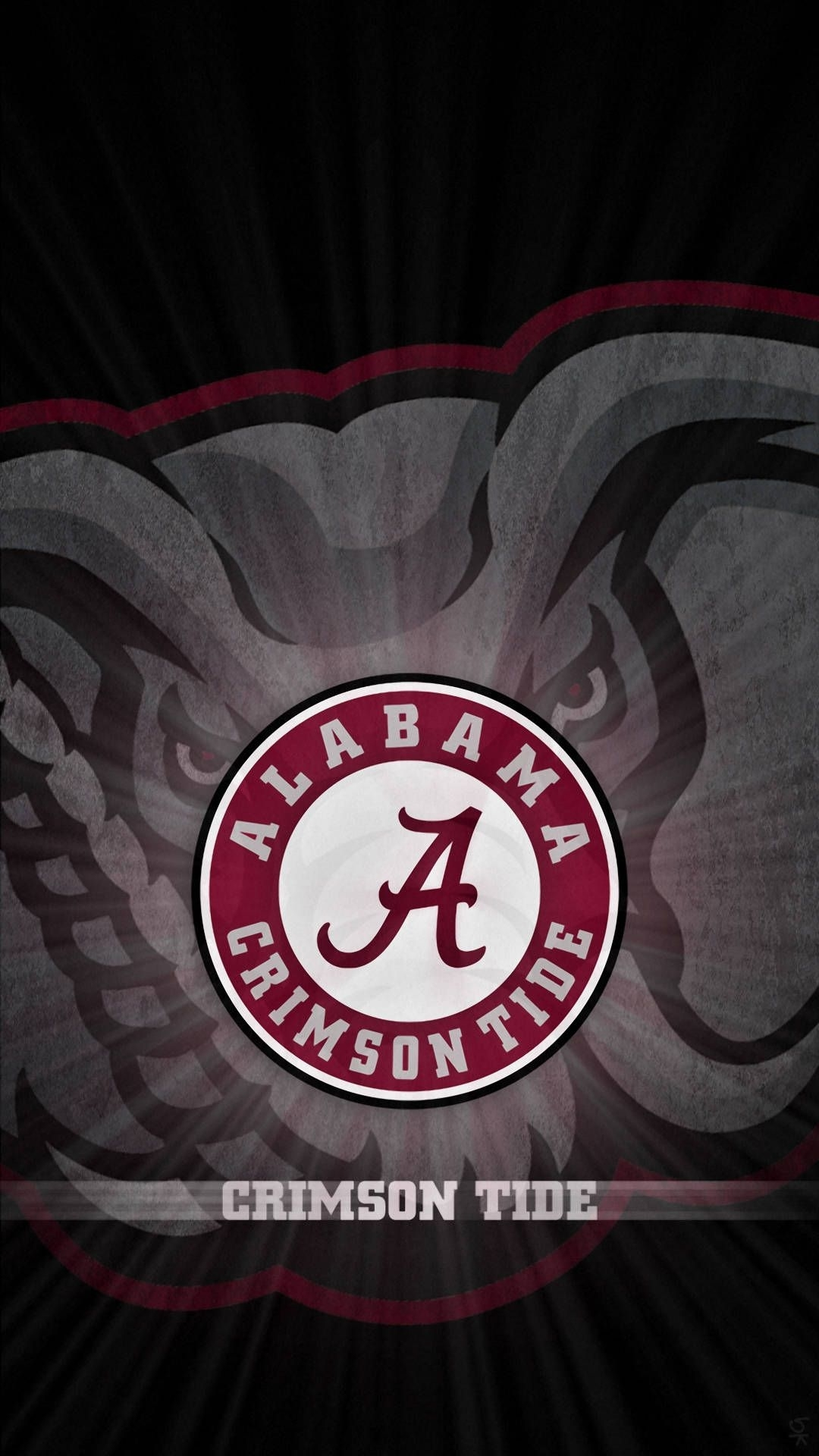 http://stockwallpapers/17190/free-alabama-football-wallpaper-for