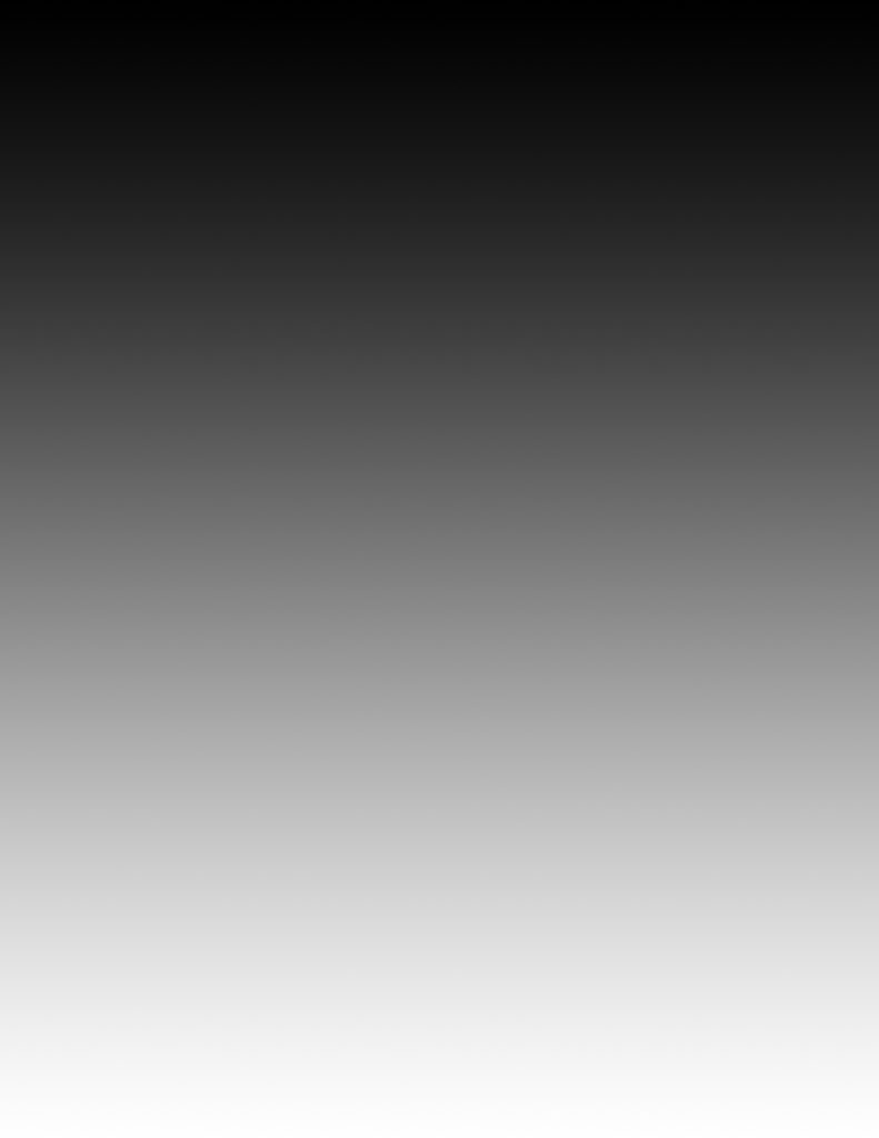 10 Most Popular Black And White Gradient Background FULL HD 1080p For PC Background 2020 free download http www artisimportant backgrounds background1 791x1024