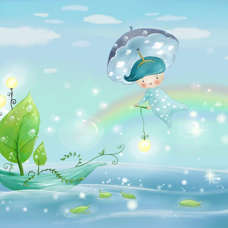 10 Most Popular Free Cute Desktop Wallpaper FULL HD 1920×1080 For PC Background 2018 free download http www hotcurrentaffairs illustration ship children cute 800x800