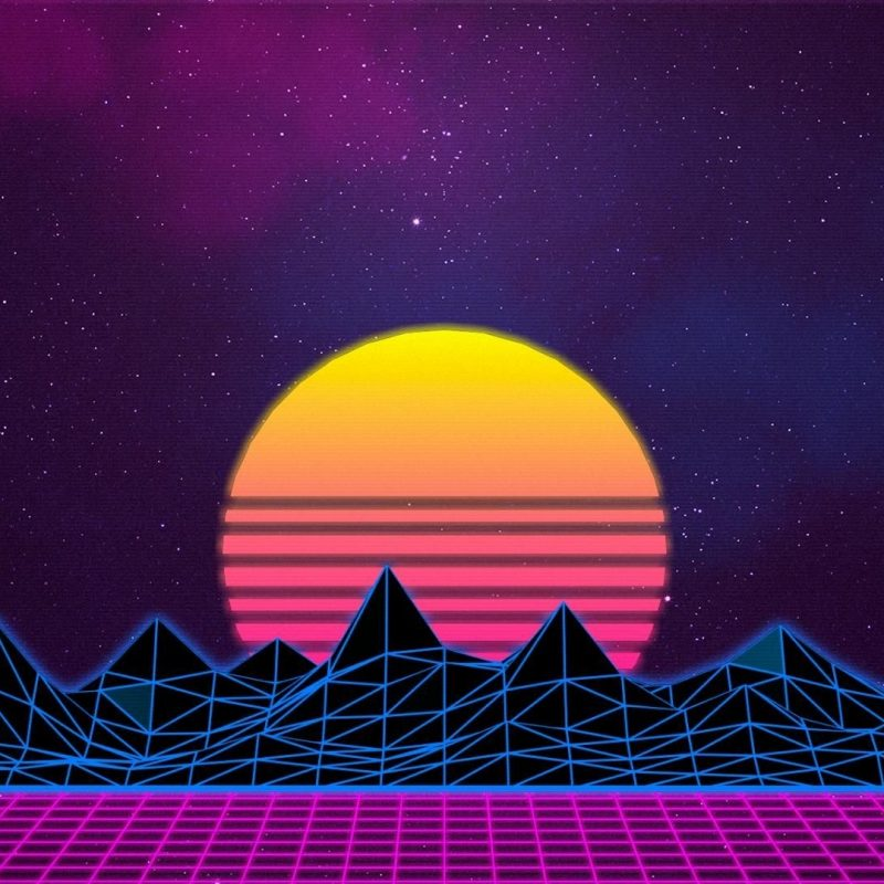 10 Best New Retro Wave Wallpaper FULL HD 1080p For PC Desktop 2018 free download http www wallpaperbetter wallpaper 189 179 619 synthwave new 800x800