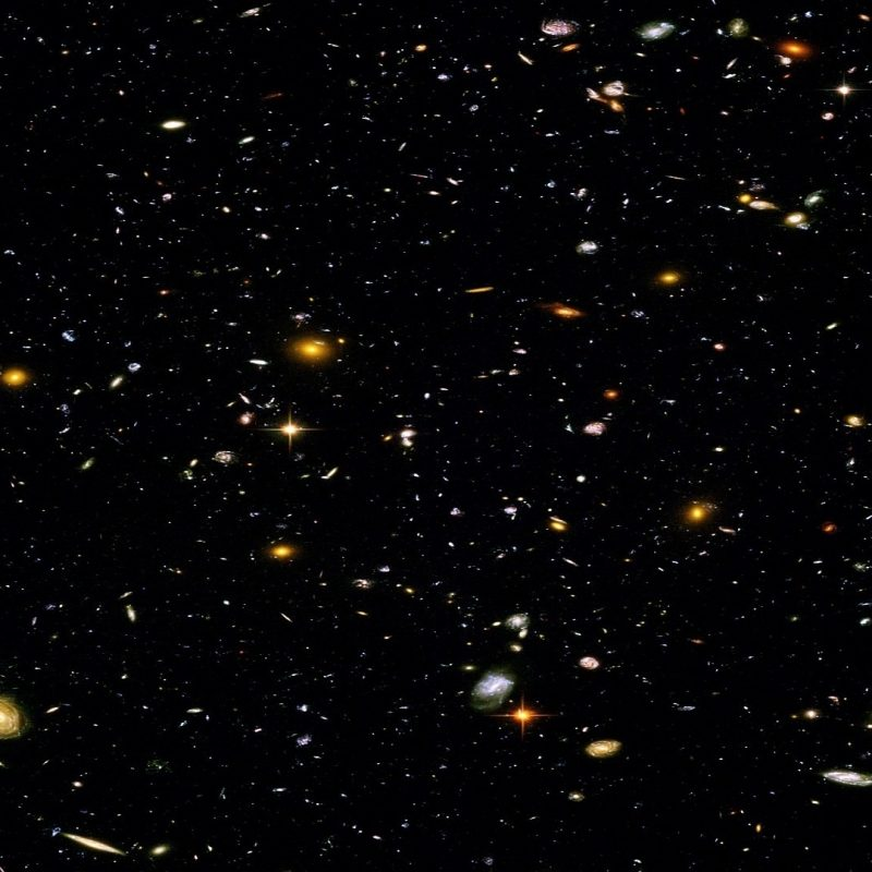 10 Top Hubble Deep Field Wallpaper FULL HD 1080p For PC Desktop 2018 free download hubble champ profond fond decran hd 1 800x800
