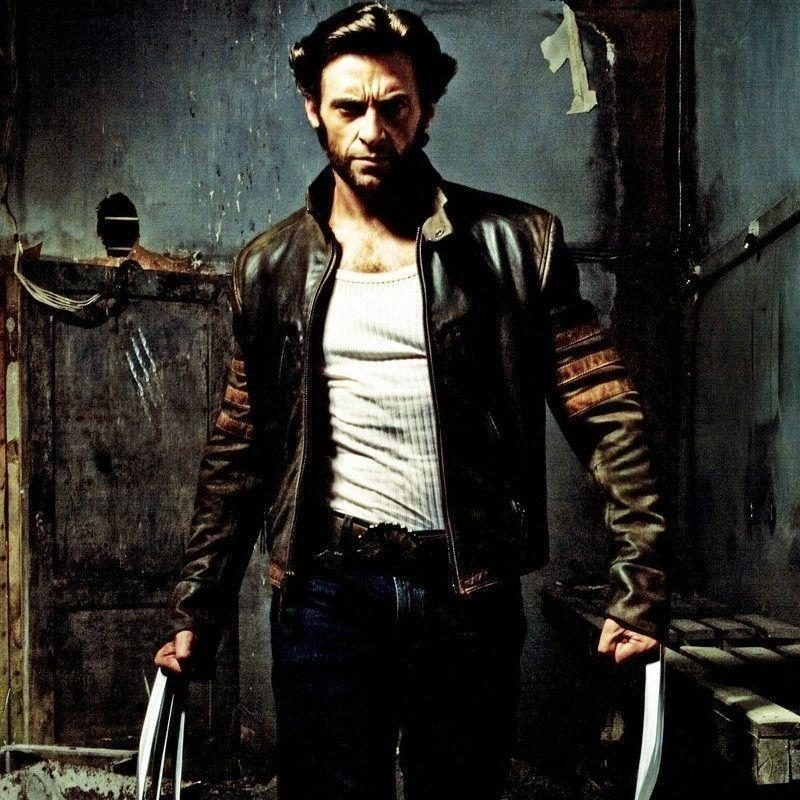 10 Most Popular Wolverine Hugh Jackman Wallpaper FULL HD 1080p For PC Background 2018 free download hugh jackman wolverine wallpapers wallpaper cave 800x800