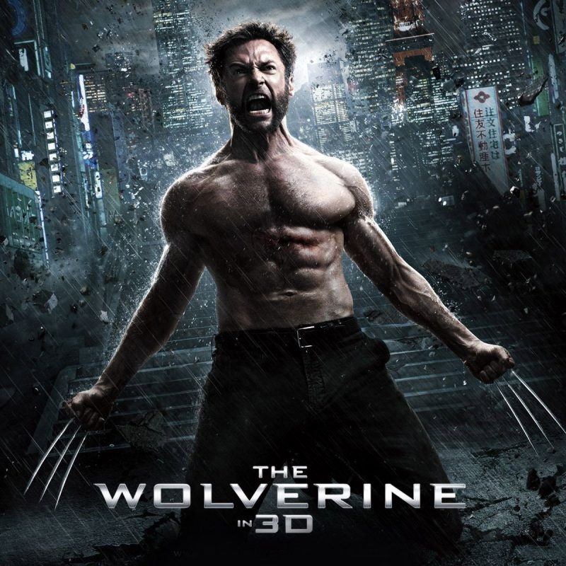 10 Most Popular Wolverine Hugh Jackman Wallpaper FULL HD 1080p For PC Background 2018 free download hugh jackman wolverine wallpapers wallpaper cave wolverine 800x800