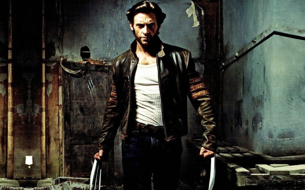 hugh jackman wolverine wallpapers - wallpaper cave