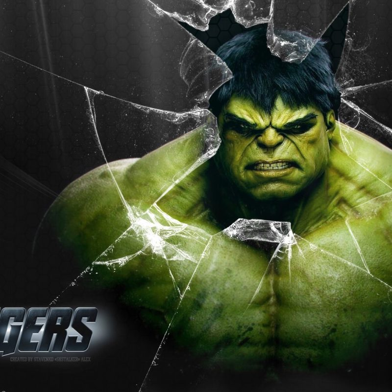 10 New Hulk Hd Wallpapers 1920X1080 FULL HD 1080p For PC Background 2018 free download hulk hd wallpapers 1080p 73 images 800x800
