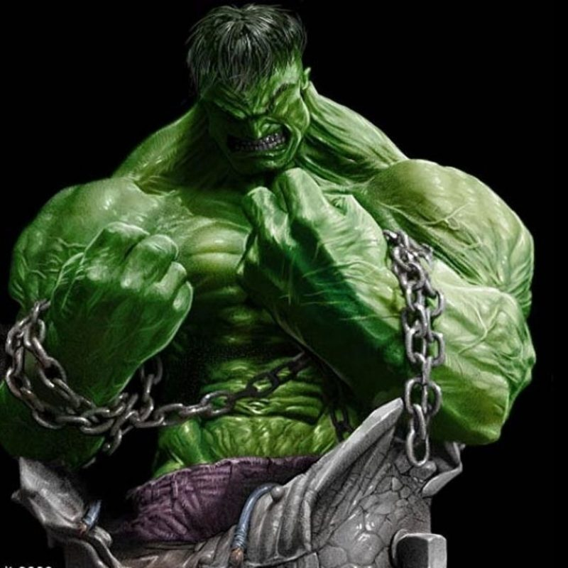 10 New Incredible Hulk Hd Wallpaper FULL HD 1920×1080 For PC Desktop 2018 free download hulk wallpaper hulk wallpaper download hd wallpapers movie 800x800