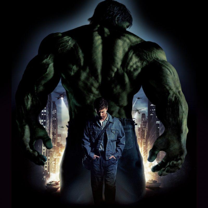 10 New Hulk Hd Wallpapers 1920X1080 FULL HD 1080p For PC Background 2018 free download hulk wallpapers creative hulk wallpapers wpxhn92 guoguiyan 800x800