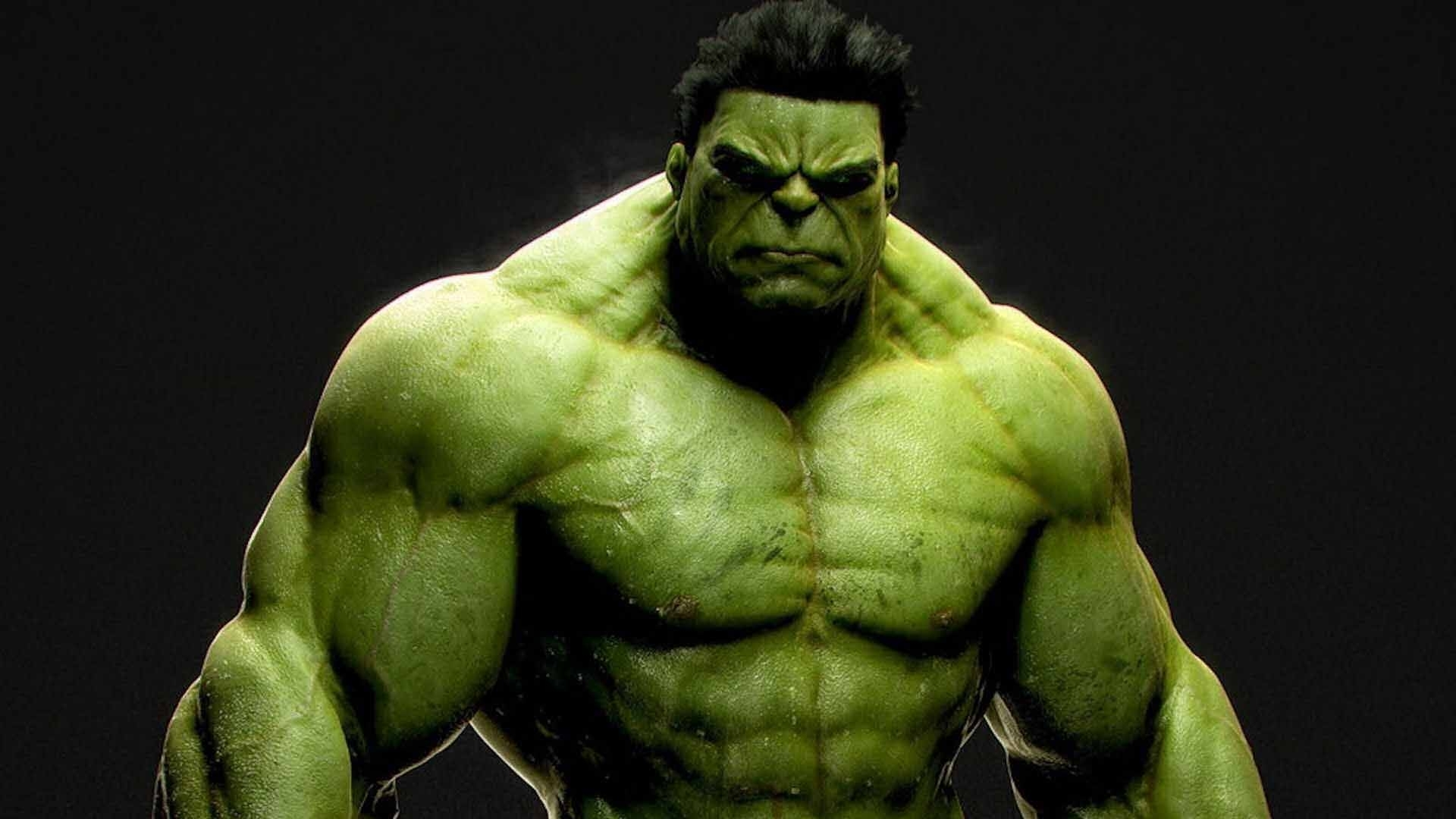 hulk wallpapers hd 1080p android - droidsoft
