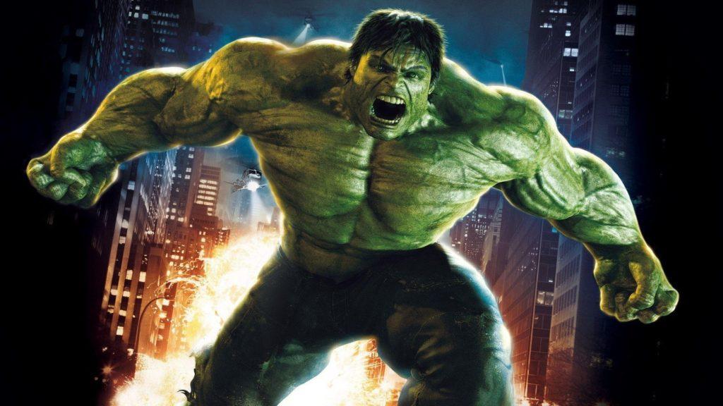 10 New The Incredible Hulk Wallpaper FULL HD 1920×1080 For PC Desktop 2018 free download hulk wallpapers hd wallpaper cave 1024x576