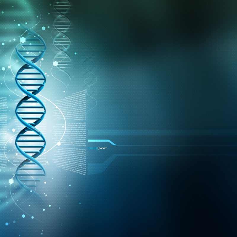 10 Best Dna Wallpaper High Resolution FULL HD 1920×1080 For PC Background 2018 free download human dna 3d hd 3d 4k wallpapers images backgrounds photos and 800x800