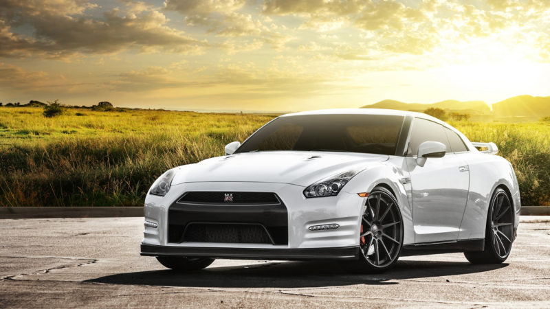 10 Best Nissan Gtr Wallpaper 1080P FULL HD 1080p For PC Desktop 2020 free download humphrey  13 images nissan gt r wallpapers hd wallpaper and 800x450