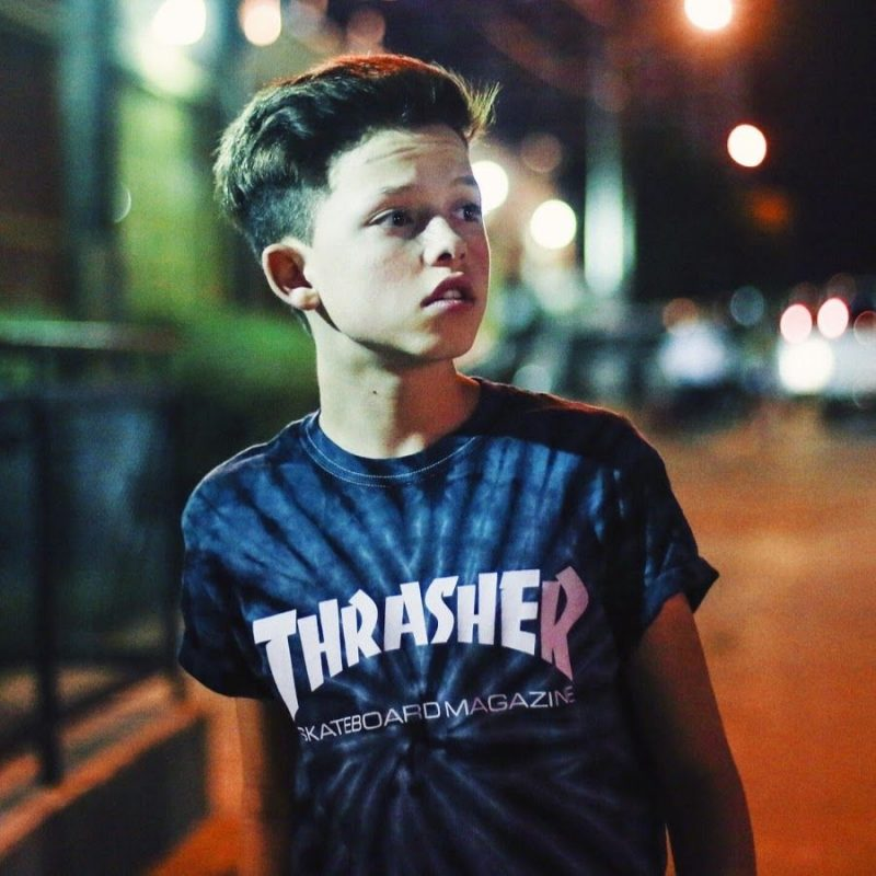 10 Top Jacob Sartorius Wallpaper 2016 FULL HD 1080p For PC Desktop 2018 free download hung this in my bedroom jacob sartorius pinterest jacob 800x800