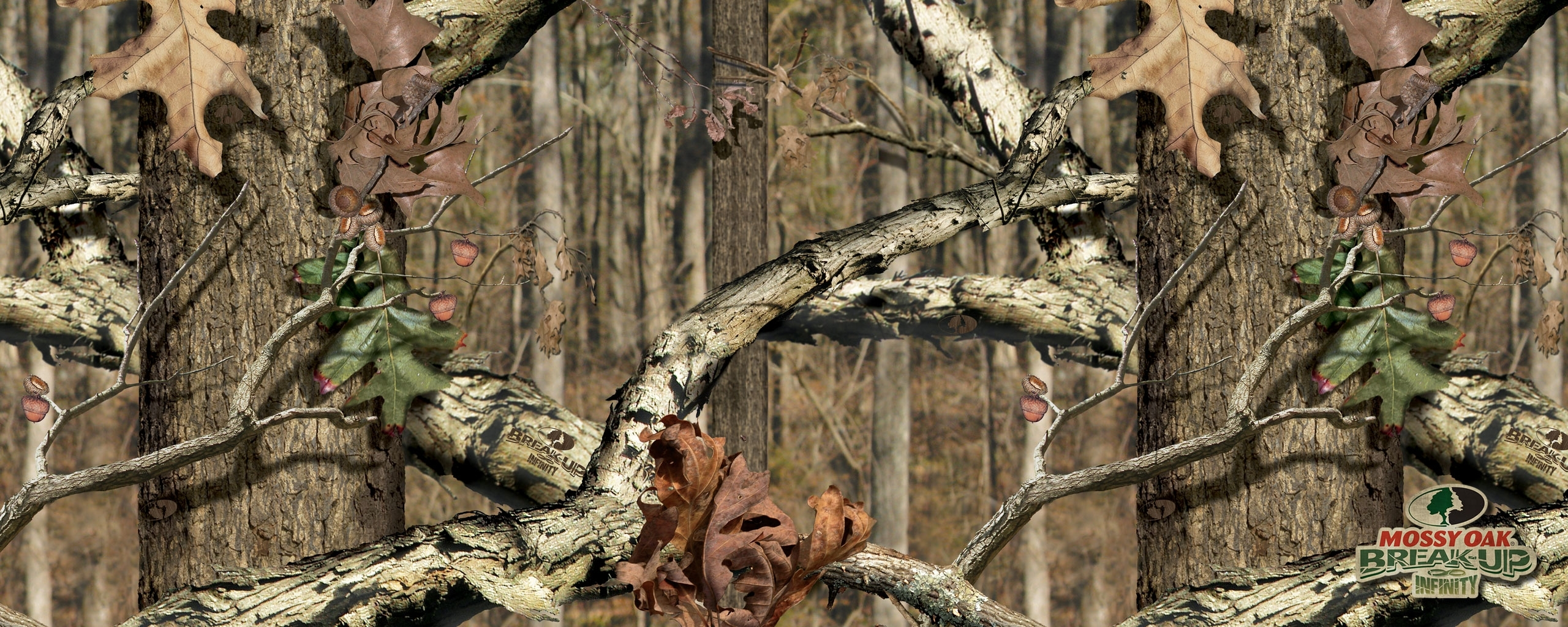 10 Top Deer Hunting Camo Wallpaper FULL HD 1080p For PC Background 2018 Free Download