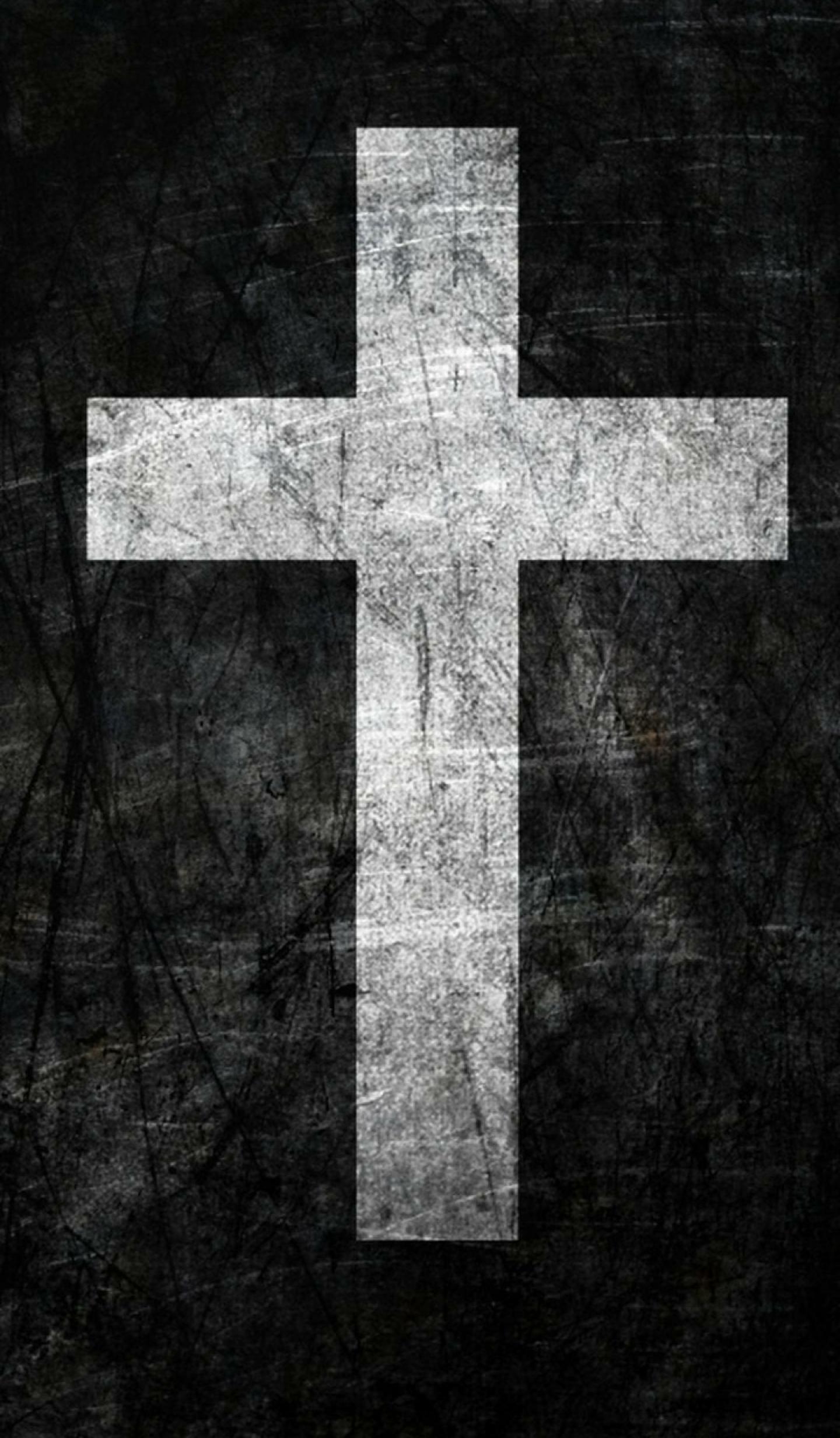 i am a christian.i love god he is my savior and my light.he is