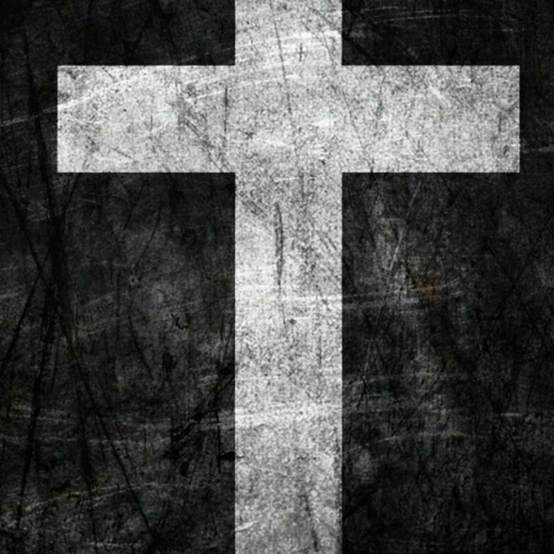10 New Wallpaper Of The Cross FULL HD 1080p For PC Background 2020 free download i am a christian i love god he is my savior and my light he is 800x800