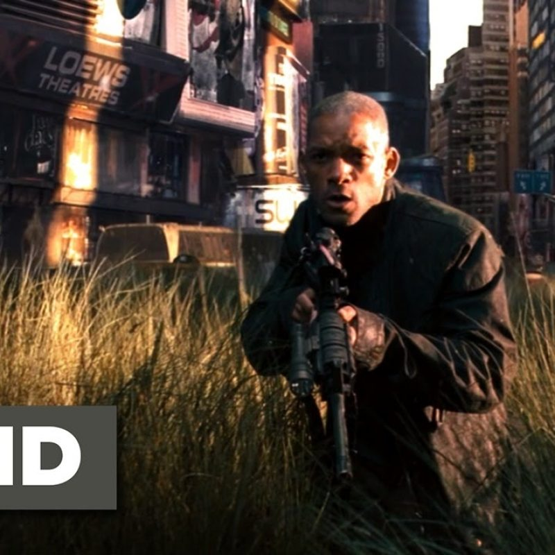 10 New I Am Legend Hd FULL HD 1080p For PC Background 2018 free download i am legend 1 10 movie clip hunting in the city 2007 hd youtube 800x800
