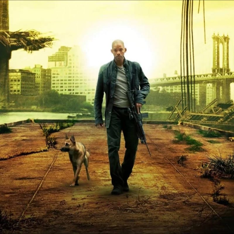 10 New I Am Legend Hd FULL HD 1080p For PC Background 2018 free download i am legend im listening soundtrack youtube 800x800