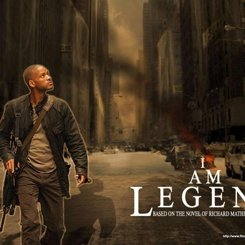 10 New I Am Legend Hd FULL HD 1080p For PC Background 2018 free download i am legend images i am legend hd wallpaper and background photos 800x800
