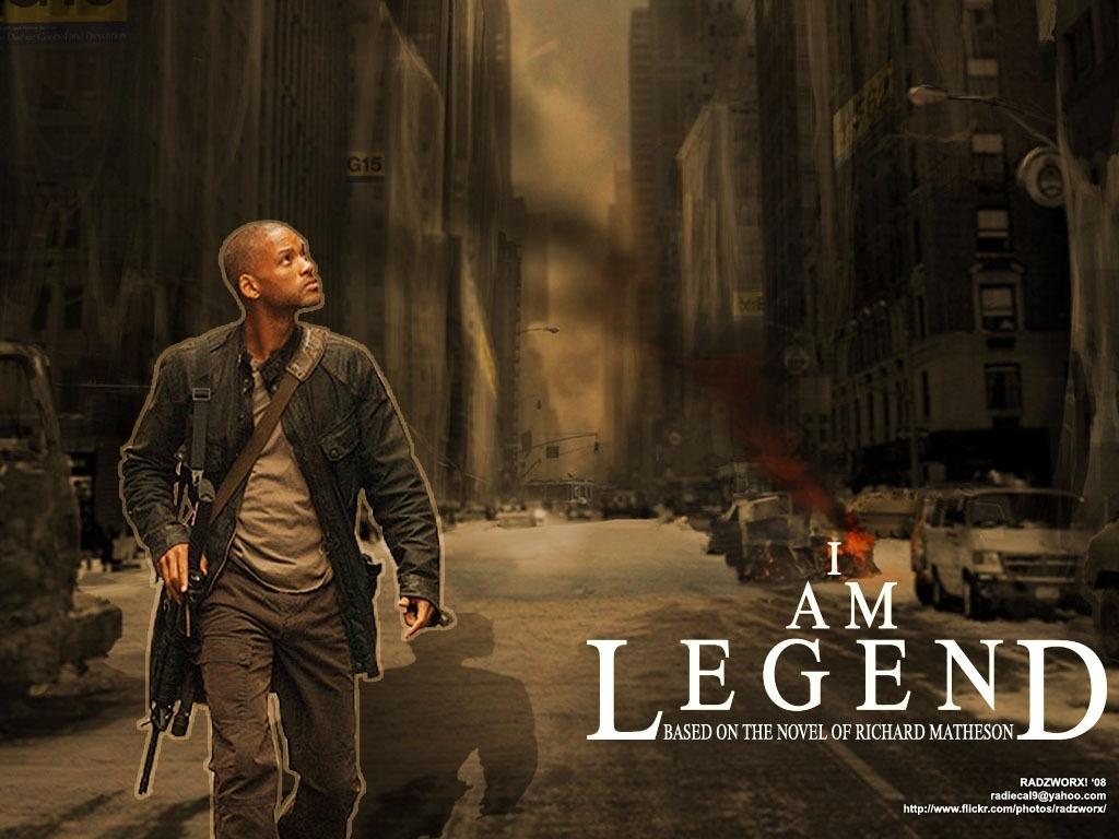 i am legend images i am legend. hd wallpaper and background photos