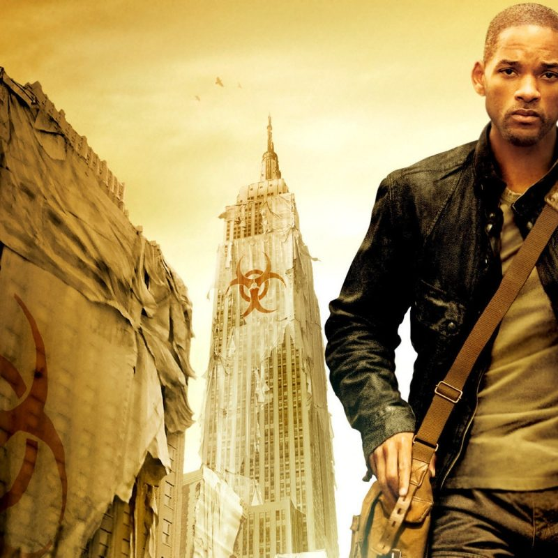 10 New I Am Legend Hd FULL HD 1080p For PC Background 2018 free download i am legend lecran a la page 800x800