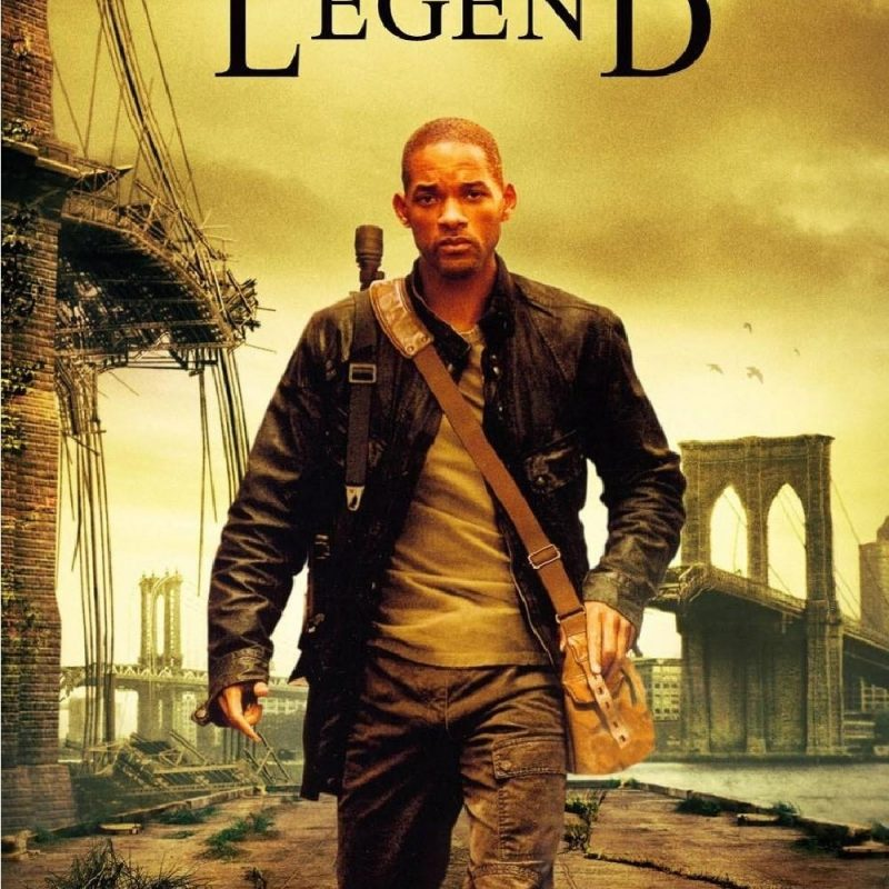10 New I Am Legend Hd FULL HD 1080p For PC Background 2018 free download i am legend lighting critique mattsmorton 800x800