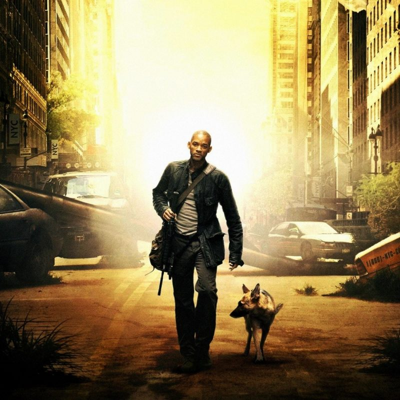 10 New I Am Legend Hd FULL HD 1080p For PC Background 2018 free download i am legend wallpaper hd pack 1920x1080 538 kb 800x800