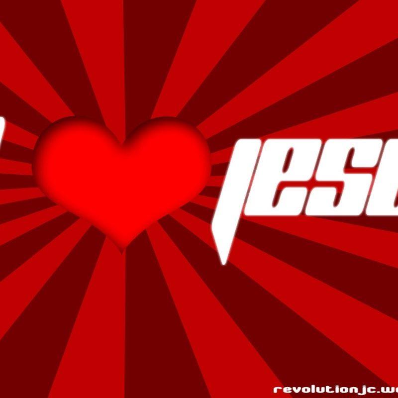 10 Most Popular I Love Jesus Wallpaper FULL HD 1080p For PC Desktop 2018 free download i love jesus wallpaper revolution jc 2 0 800x800