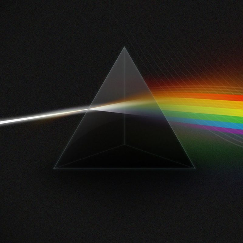 10 New Pink Floyd Dark Side Of The Moon Wallpaper FULL HD 1080p For PC Background 2018 free download i love papers aa36 pink floyd dark side of the moon music art 800x800