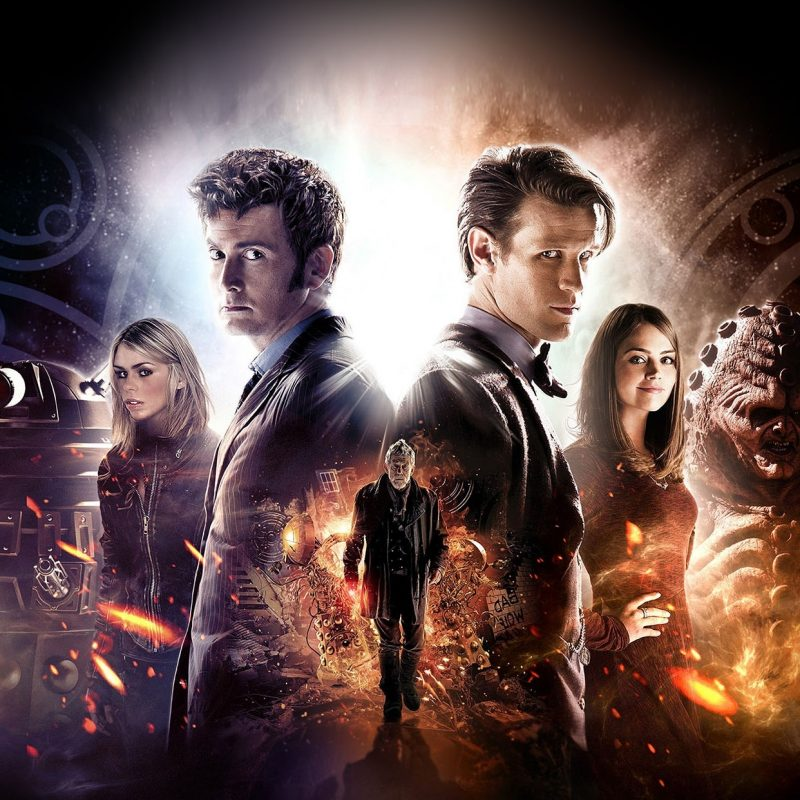 10 Latest Doctor Who Wallpaper Android FULL HD 1080p For PC Background 2018 free download i love papers ac28 wallpaper doctor who 50th poster film face 800x800