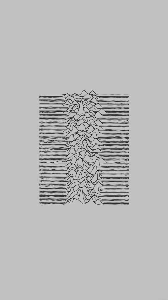 10 Best Joy Division Unknown Pleasures Wallpaper FULL HD 1920×1080 For PC Background 2018 free download i love papers ai51 joy division unknown pleasures white art minimal 576x1024