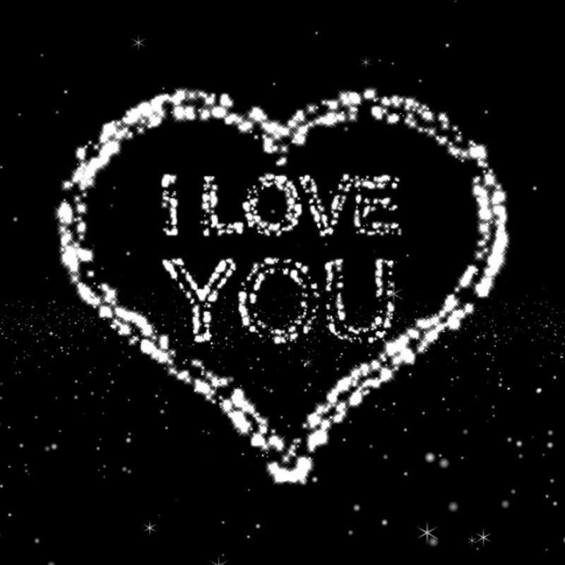 10 Latest I Love You Backgrounds FULL HD 1920×1080 For PC Background 2020 free download i love you animated video motion background love youtube 800x800