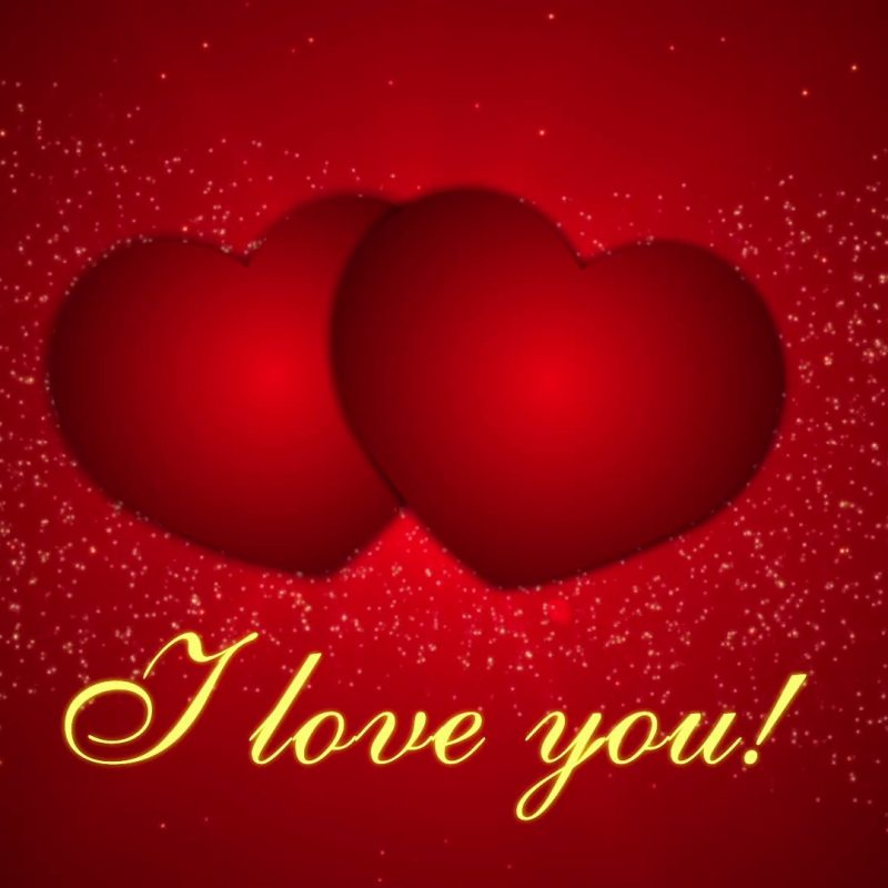 10 Latest I Love You Backgrounds FULL HD 1920×1080 For PC Background 2020 free download i love you background background check all 800x800