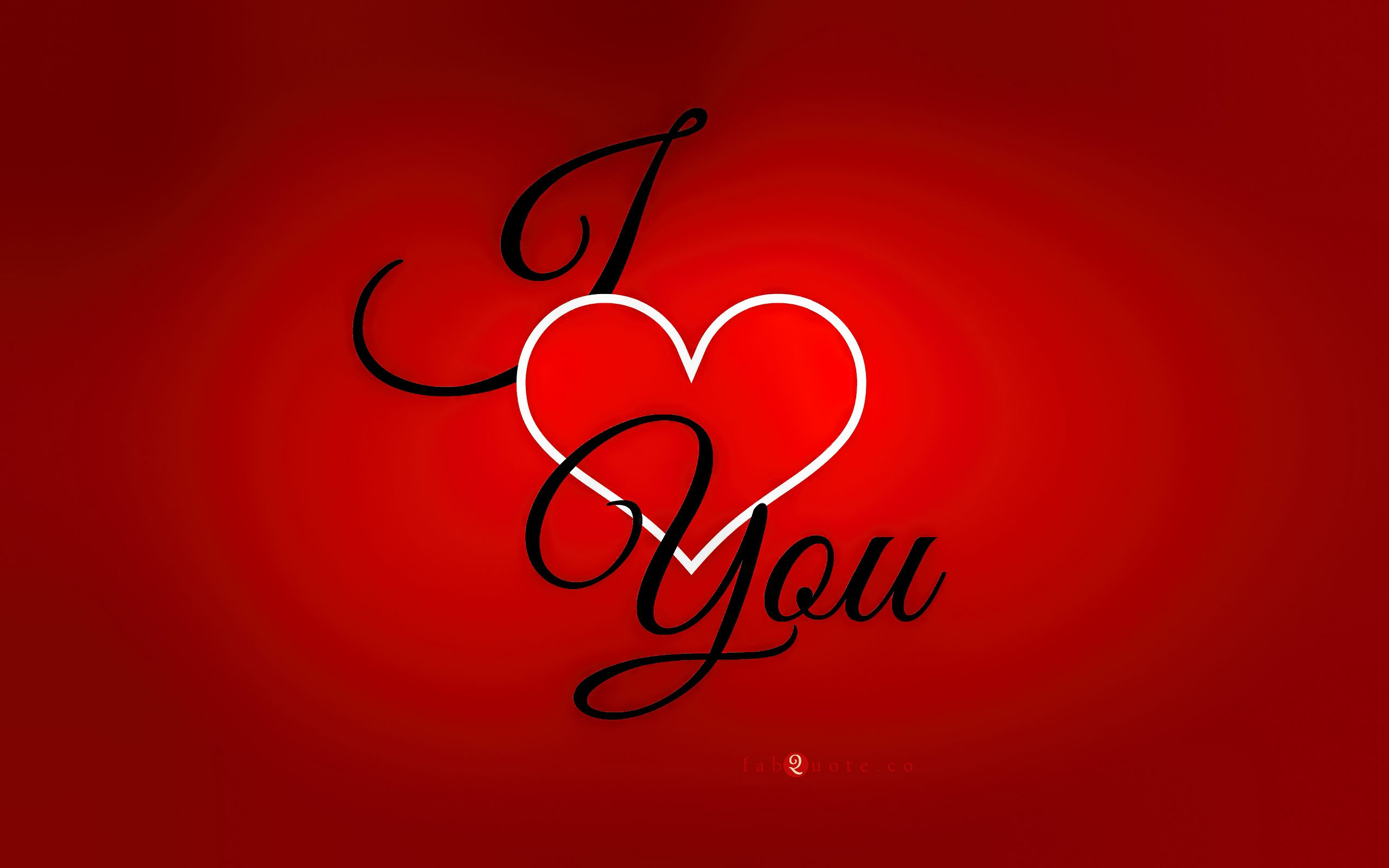 i love you hd wallpapers | love | i love you images, love you images