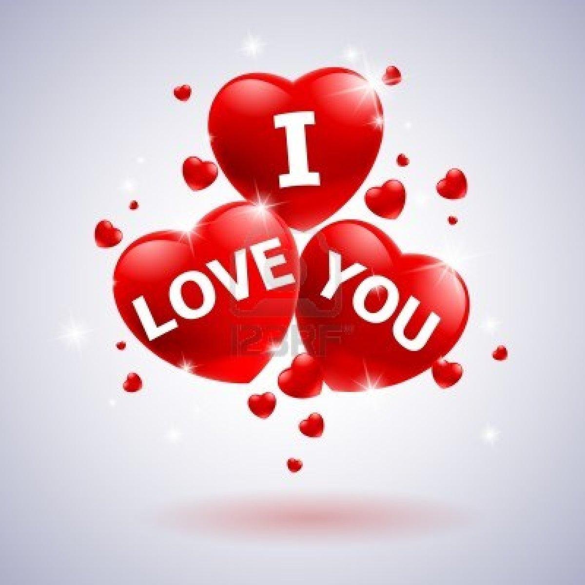 i love you images - bdfjade